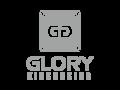 ro-glory